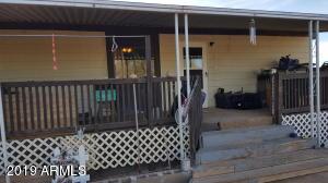 46638 N Mckenzie Road, Mesa, AZ 85212