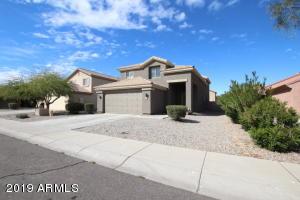 12394 W GLENROSA Avenue, Avondale, AZ 85392
