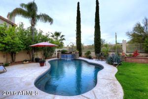 11108 N 129TH Way, Scottsdale, AZ 85259