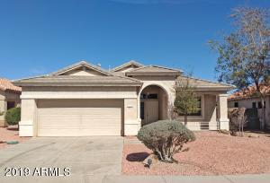 18076 W BROWNING Drive, Surprise, AZ 85374