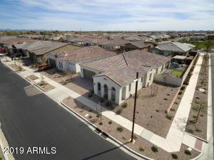 10645 E SEBRING Avenue, Mesa, AZ 85212