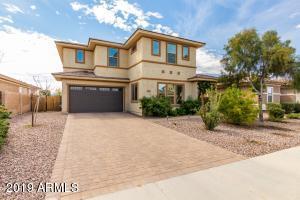 3593 E Appleby Drive, Gilbert, AZ 85298