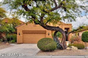 7610 E SANDS Drive, Scottsdale, AZ 85255