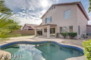 5018 E LIBBY Street, Scottsdale, AZ 85254