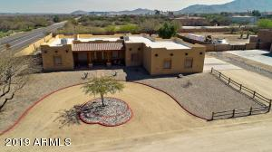 13341 W INDIAN SPRINGS Road, Goodyear, AZ 85338