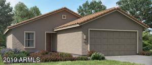 4444 W Tamarack Drive, San Tan Valley, AZ 85140