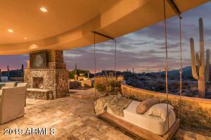 10233 E RELIC ROCK Road, Scottsdale, AZ 85262