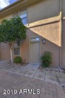 19777 N 76TH Street, 1136, Scottsdale, AZ 85255
