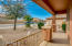 17867 N MADISON Road, Maricopa, AZ 85139