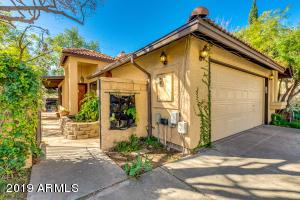 4423 W MCRAE Way, Glendale, AZ 85308