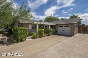 3325 N 62ND Place, Scottsdale, AZ 85251