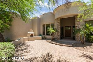 12425 E Gold Dust Avenue, Scottsdale, AZ 85259