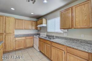 202 W Marguerite Avenue, Phoenix, AZ 85041