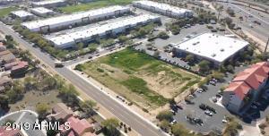 Lot A2 EMPIRE BUSINESS Park, 2, Peoria, AZ 85381