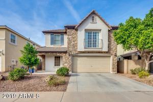 5222 S 23RD Way, Phoenix, AZ 85040