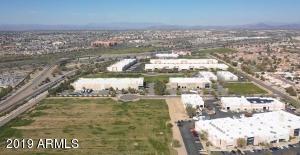 0 W Empire Business Park Lot A5, A5, Peoria, AZ 85381