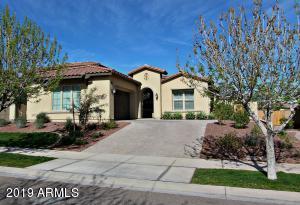 3525 N CARLTON Street, Buckeye, AZ 85396
