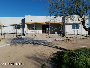 43520 N 16th Street, New River, AZ 85087