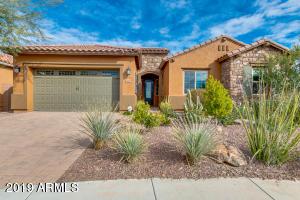 2508 W DESERT MARIGOLD Drive, Phoenix, AZ 85085