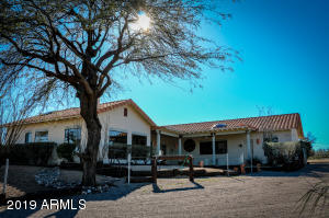 18330 W MOONLIGHT MESA Road, Wickenburg, AZ 85390