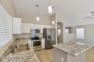 14403 S 47TH Place