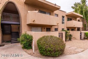 5135 N 10TH Street, 17, Phoenix, AZ 85014