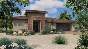 20949 W COLLEGE Drive, Buckeye, AZ 85396