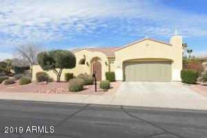 13182 W FIGUEROA Drive, Sun City West, AZ 85375