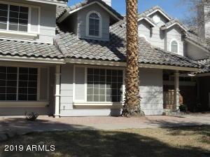 860 N MCQUEEN Road, 1071, Chandler, AZ 85225