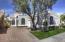 8144 E CORTEZ Drive, Scottsdale, AZ 85260