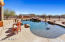 2321 E Carriage Drive, Phoenix, AZ 85086