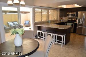 4837 N GRANITE REEF Road, Scottsdale, AZ 85251