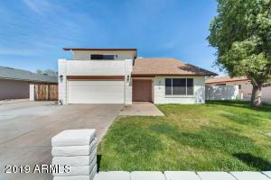 1258 W LAGUNA AZUL Avenue, Mesa, AZ 85202