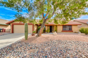 11381 N 109TH Way, Scottsdale, AZ 85259