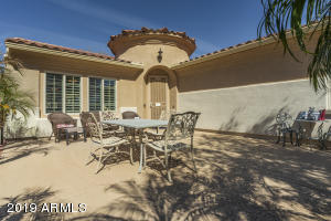 13656 W NOGALES Drive, Sun City West, AZ 85375