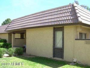 9013 W ELM Street, 3, Phoenix, AZ 85037
