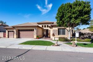 8062 W SANDS Drive, Peoria, AZ 85383