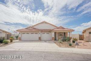 2326 N 112TH Lane, Avondale, AZ 85392
