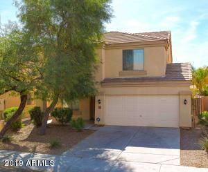8625 W CROWN KING Road, Tolleson, AZ 85353