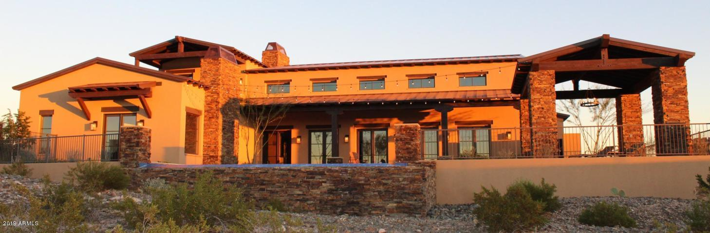 Photo of 30408 N Sage Drive, Peoria, AZ 85383