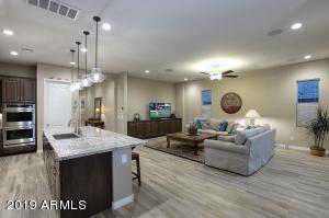 10708 N 124TH Place, Scottsdale, AZ 85259