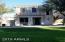 1564 S OWL Drive, Gilbert, AZ 85296