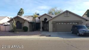 4223 W SAGUARO PARK Lane, Glendale, AZ 85310