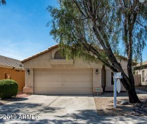 Three bedroom, two bath and great upgrades!