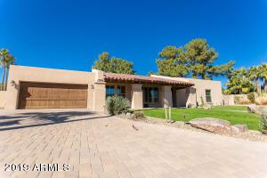 8068 E DEL ACERO Drive, Scottsdale, AZ 85258