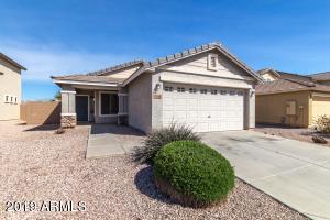 1630 W APPALOOSA Way, Queen Creek, AZ 85142
