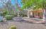 32427 N 71ST Way, Scottsdale, AZ 85266