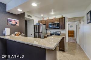 19820 N 13TH Avenue, 214, Phoenix, AZ 85027