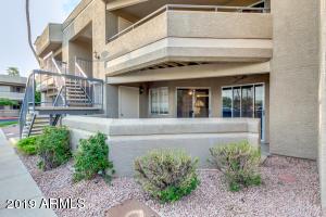 1720 E THUNDERBIRD Road, 1002, Phoenix, AZ 85022