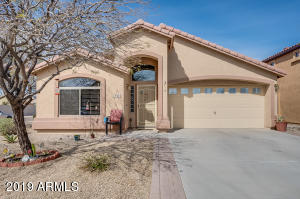 644 W CEDAR TREE Drive, San Tan Valley, AZ 85143
